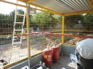 Εγκαταστάσεις LPG - 106982_eb