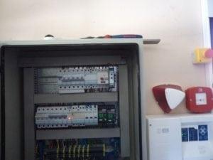 Εγκαταστάσεις LPG - 106985_eb