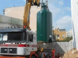 Εγκαταστάσεις LPG - 125750_eb