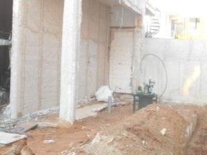 Εγκαταστάσεις LPG - 125770_eb