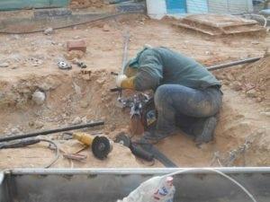 Εγκαταστάσεις LPG - 125971_eb