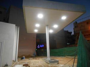 Φωτισμός LED - Σηματολογία & Στέγαστρα - 127072_eb