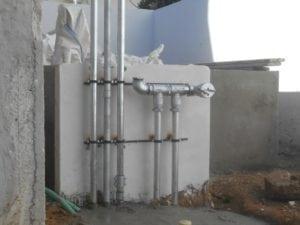 Σωληνογραμμές Αναρρόφησης - Εξαέρωσης & Αντλίες Καυσίμου Πρατηρίων - 127910_eb