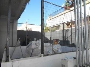 Εγκαταστάσεις LPG - 129547_eb
