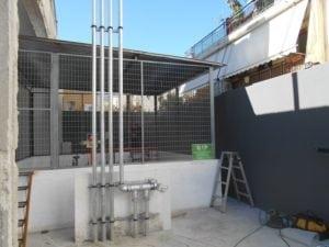 Εγκαταστάσεις LPG - 129549_eb