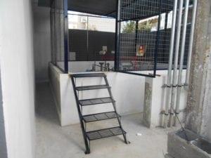 Εγκαταστάσεις LPG - 129550_eb