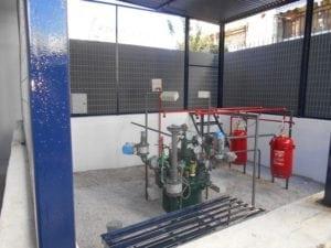 Εγκαταστάσεις LPG - 129551_eb