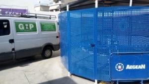 Εγκαταστάσεις LPG - 97940_eb