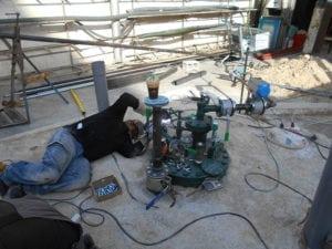 Εγκαταστάσεις LPG - DSCN4184