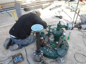 Εγκαταστάσεις LPG - DSCN4192