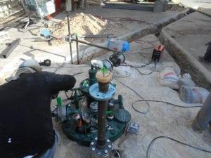 Εγκαταστάσεις LPG - DSCN4194