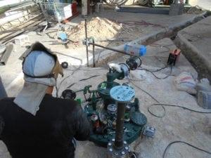 Εγκαταστάσεις LPG - DSCN4195