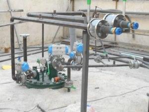 Εγκαταστάσεις LPG - DSCN4268