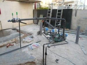 Εγκαταστάσεις LPG - DSCN4270