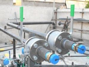 Εγκαταστάσεις LPG - DSCN4278