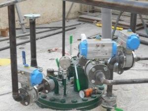 Εγκαταστάσεις LPG - DSCN4279