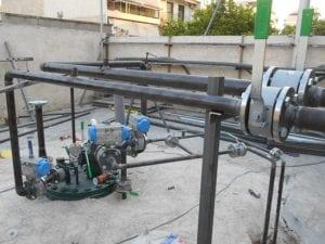 Εγκαταστάσεις LPG - DSCN4280