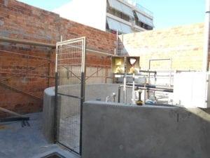 Εγκαταστάσεις LPG - DSCN4583