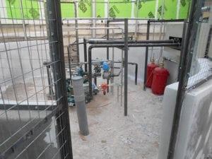 Εγκαταστάσεις LPG - DSCN4637