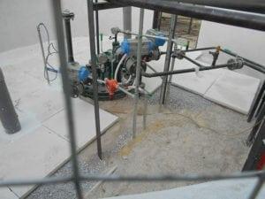 Εγκαταστάσεις LPG - DSCN4676