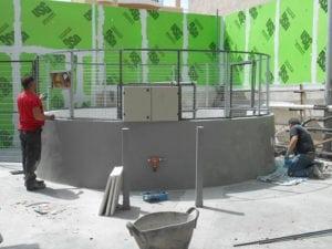 Εγκαταστάσεις LPG - Εξαέρωσης & Αντλίες Καυσίμου Πρατηρίων - DSCN4676