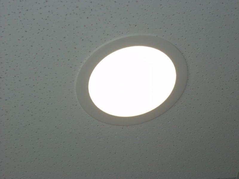 LED PL - 107104_eb