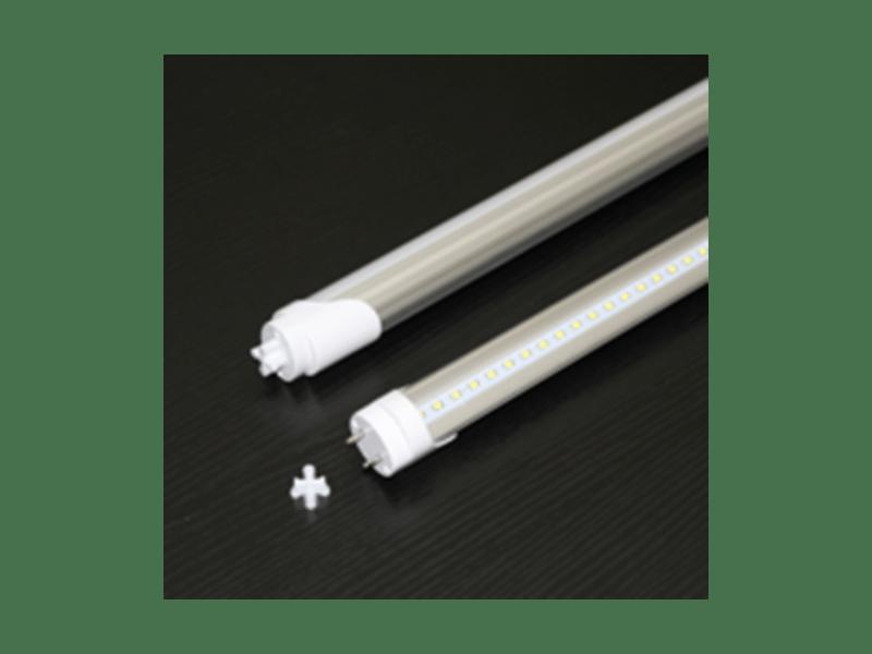 LED λάμπα (τύπου φθορίου) - 107271_eb