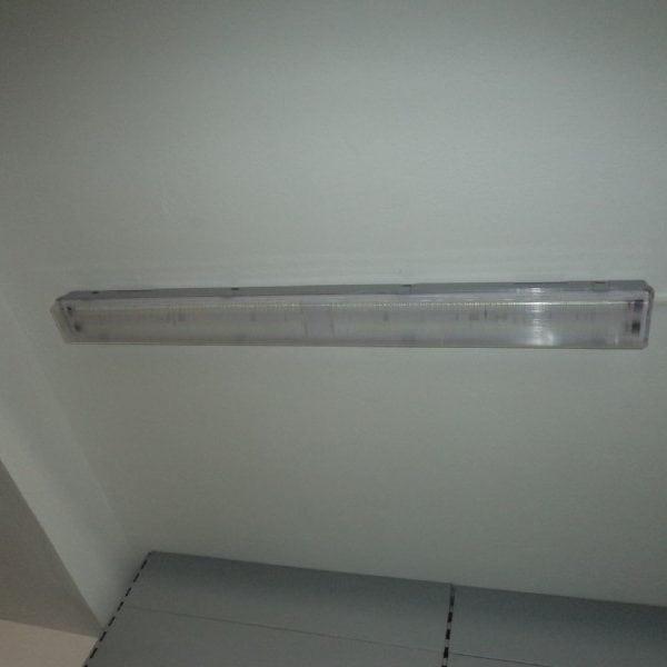 Φωτοσκαφές (Tube lights) - 107281_eb