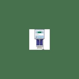 Αερόμετρο χειρός ελαστικών - 107356_eb