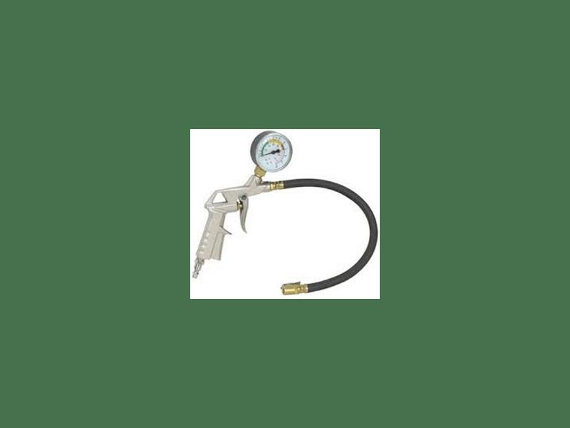 Αερόμετρο χειρός ελαστικών - 107357_eb