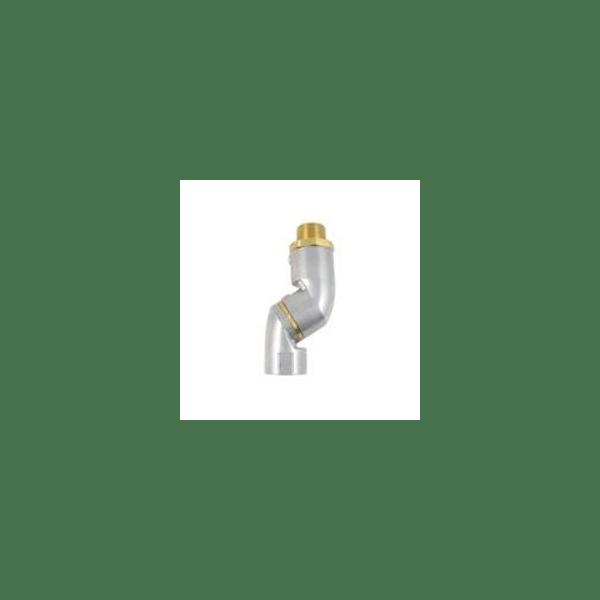 Περιστροφικά σπαστά (Swivels) 1' - 107510_eb