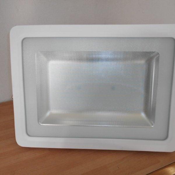 Προβολέας LED 150 Watt - 133241_eb