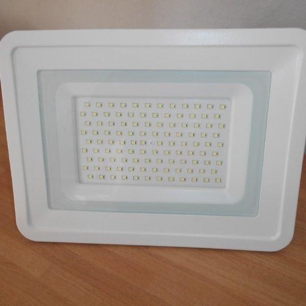 Προβολέας LED 100 Watt - 133300_eb