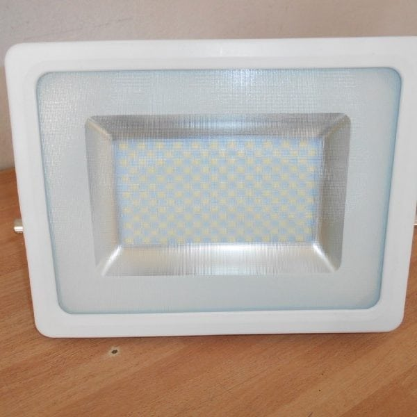 Προβολέας LED 50 Watt - 133396_eb