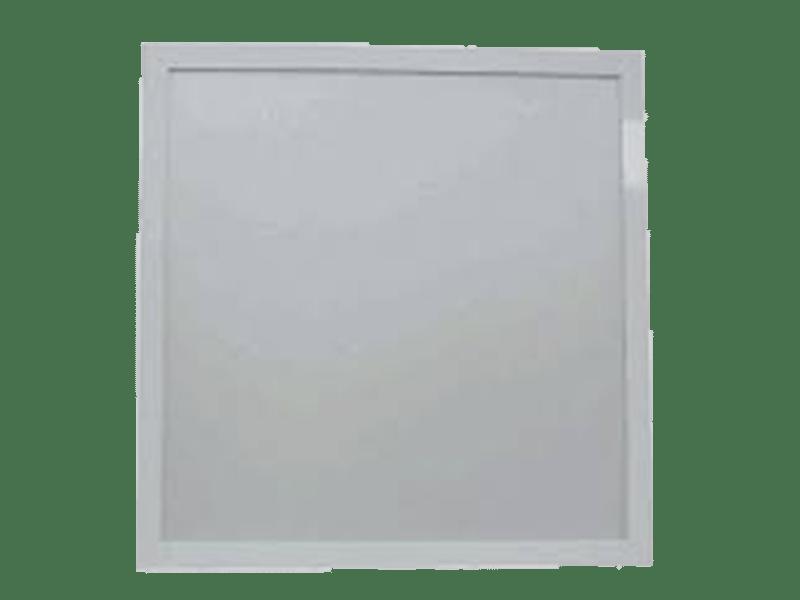 LED πάνελ οροφής - 46898_eb