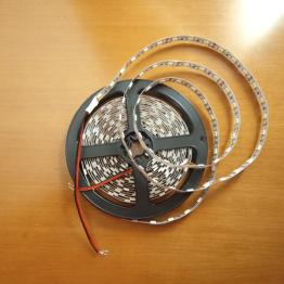 LED Ταινίες 12-24V - 46899_eb